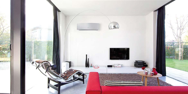 ea gruppe klimaanlagen. Black Bedroom Furniture Sets. Home Design Ideas