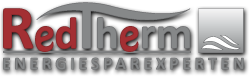 red therm logo